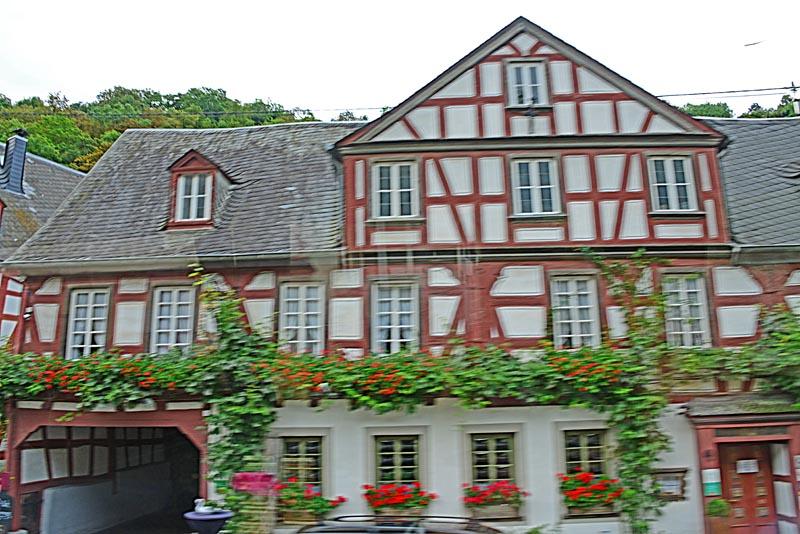 Koblenz/EUR_1121-1.jpg