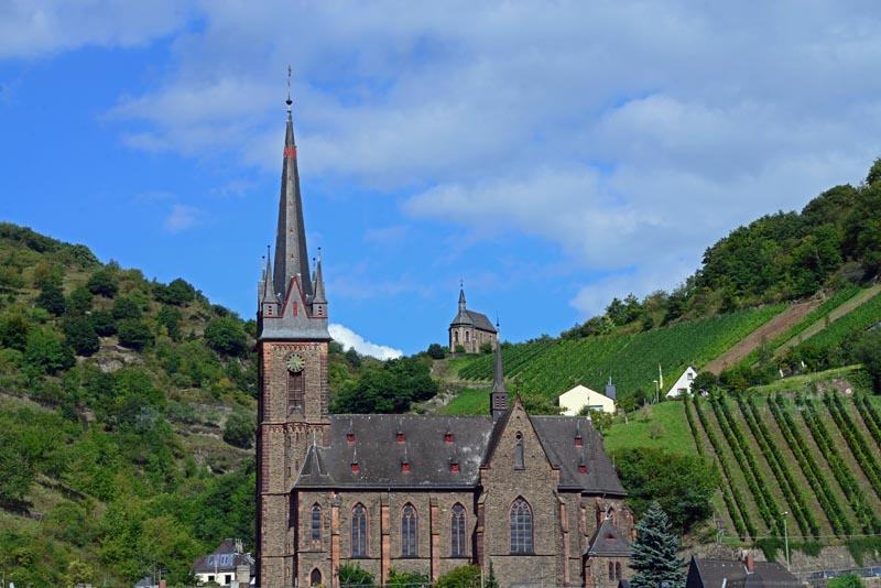 Koblenz/P1010562-w.jpg