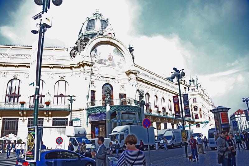 Prague/National_Theater.JPG