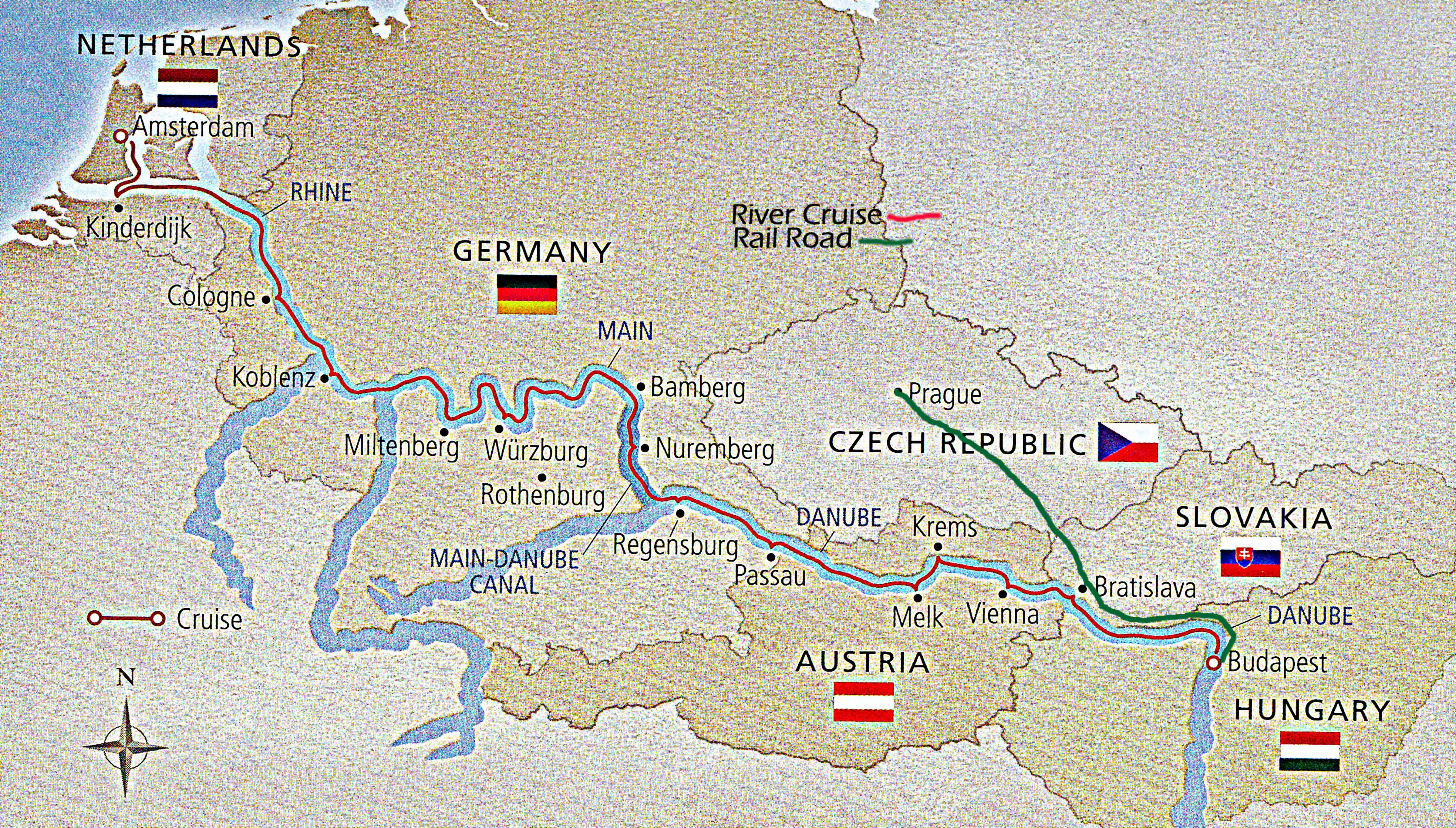 Europe2014/map-1.jpg